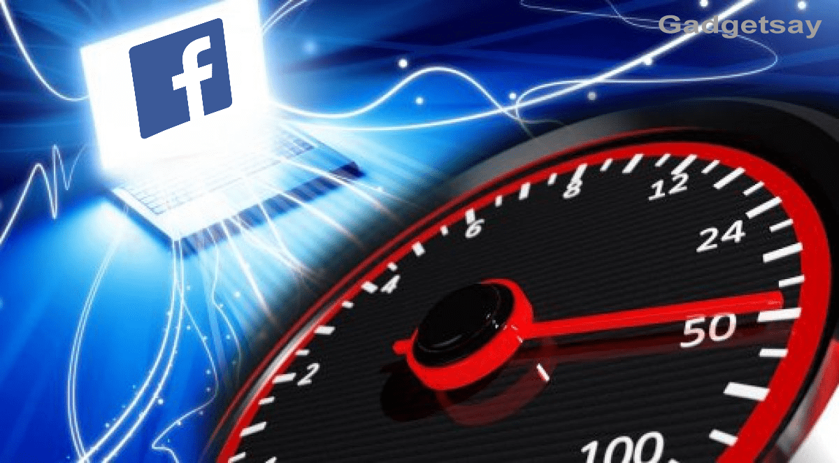 Facebook Shows 20 Gbps Millimeter Wireless Broadband Speed