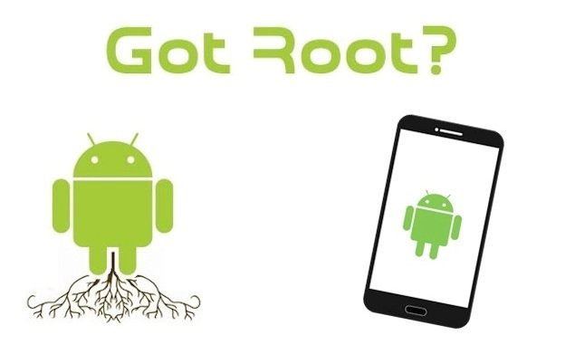 How To Root And Unroot Any Android Device Temporarily
