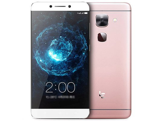 LeEco Le Max 2 - Top 5 Best Android Devices With 4GB RAM