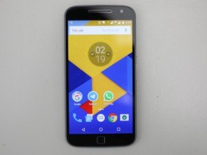 moto_g4_plus_db_1_3500_800x600_517201640205pm