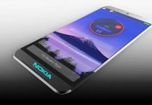Nokia To Launch Its Android Phones In The First Wave Of 2017