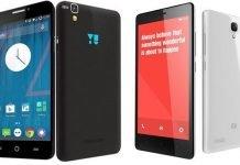 Top 5 Best Android Smartphones Below Rs.10,000 In India