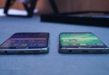 Top 5 Latest Android Smartphones With Quad HD Display