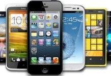 Top 7 Best Selling Smartphones On Flipkart And Amazon