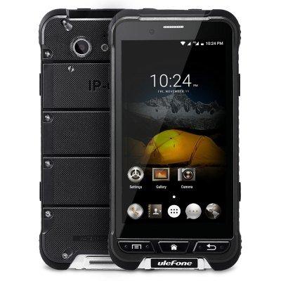 Ulefone ARMOR 4G Smartphone