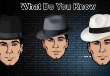 What Do You Know White Hat, Grey Hat, and Black Hat Hackers
