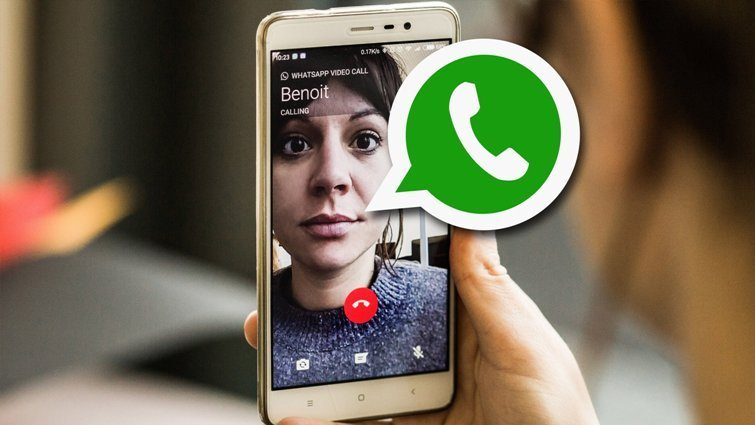 Why Did WhatsApp Launch Video Calling When Skype And Facebook Already Had It?