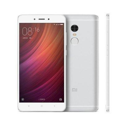 Xiaomi Redmi Note 4 3GB RAM 4G Phablet