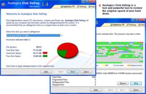 auslogics-disk-defrag-thumb