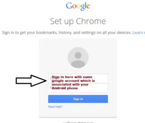 chrome-sign-in
