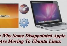 Here's Why Some Disappointed Apple Fans Are Moving To Ubuntu Linux