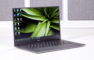 dell-xps-13-rose-gold-nw-g02