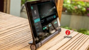 lenovo-yoga-tablet-3-8-stand-mode-2