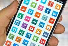 Apps Installed On Your Phone Reveals A Lot About Your Personality