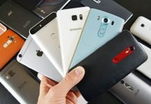 Best 5 Smartphones In New Year Getting Most Discount And Sales