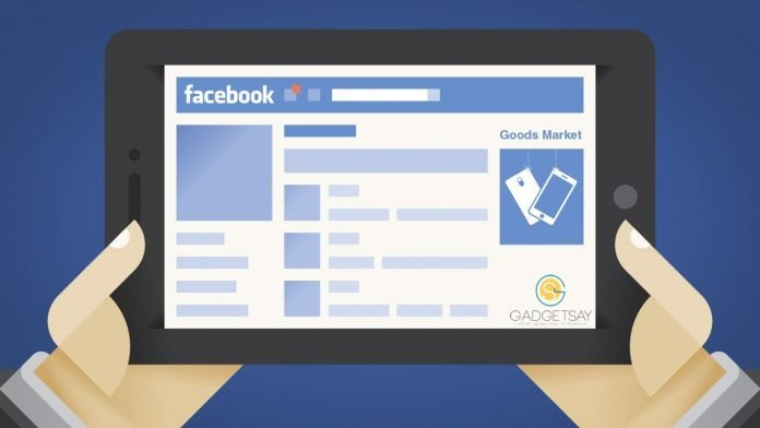 Do You Know About Facebook's Confidential Second Website