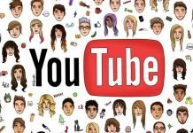 List Of Highest-Paid YouTube Stars Who Earn Up To $15M Per Year