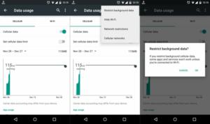restrict-all-background-data-usage