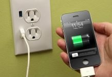 This New Technology Could Charge Your Phone In Seconds
