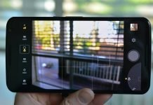 Top 10 Best Camera Applications For Android You Must Try