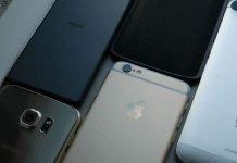 Top 5 Best Smartphones With High-End Specs Under $700
