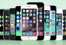 Top 5 Innovative iPhones To Buy In 2016 And 2017