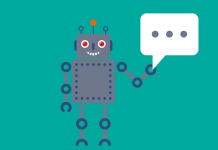 Top Reason 2017 Is The Year To Develop A Company Chatbot
