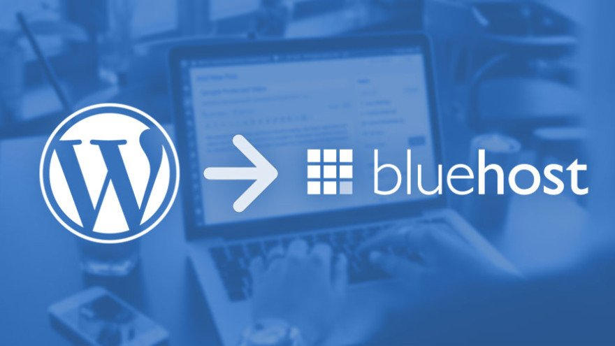 Why I Am Using BlueHost For My Website? Do You Have Any Idea?