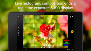 Top 5 Best Camera Applications For Android You Must Try