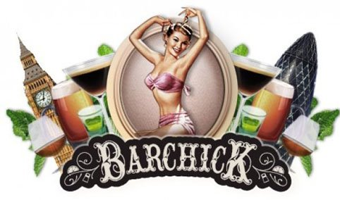 Barchick