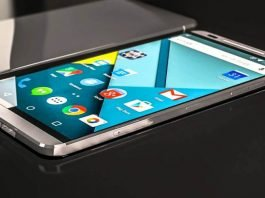 First Nokia Android Phone gets China's 3C Certification