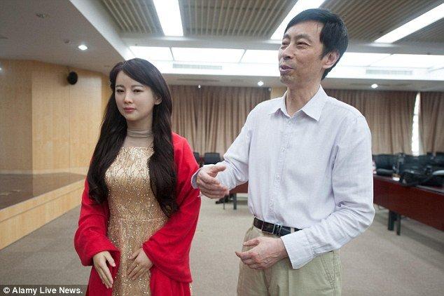 Jia Jia Father Chen Xiaoping