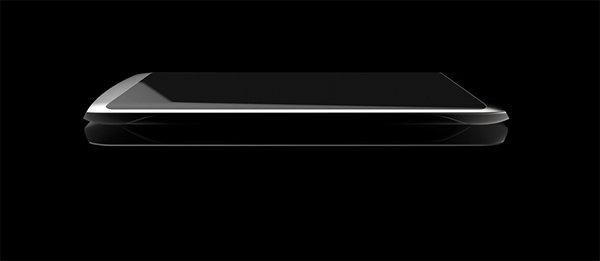 Turing Phone Cadenza