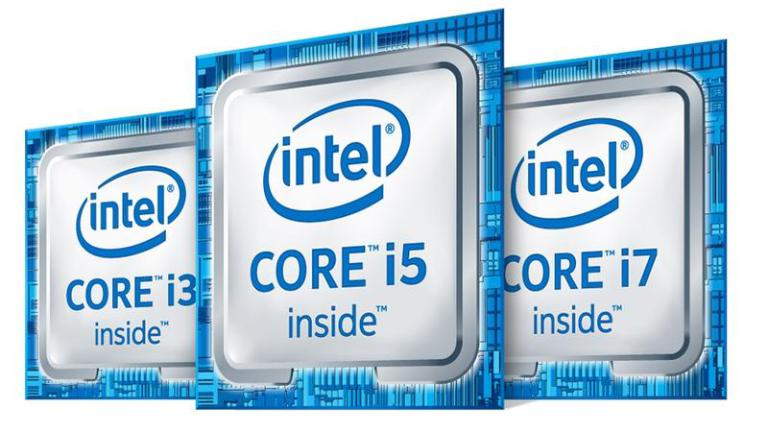 Let's Know The Difference Between Intel Core i3, i5 and i7