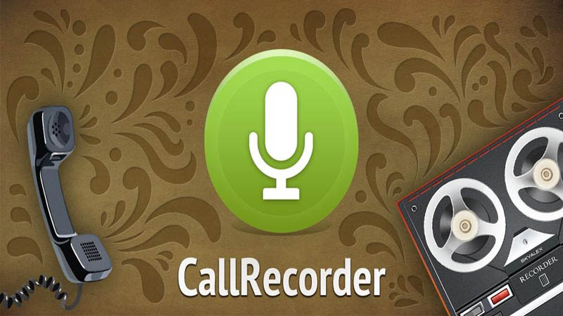 10 Best Automatic Call Recorder Applications For Android Users 2017 Updated