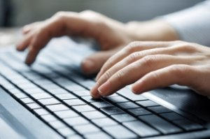 5 Ways to Boost Your Typing Speed