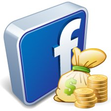 Facebook Will Pay You Money For Your Videos In Future
