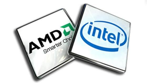 List of Top 11 Computer Processors