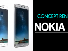 Nokia P1 The Upcoming Smartphone Model Looks Amazing