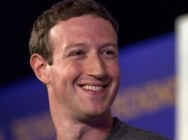 Now Facebook Will Pay You Money For Your Videos - YouTube Got Another Competitor