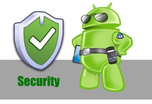 Top 10 Antivirus For Android Users In 2017