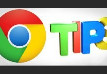 10 Best Google Chrome Tricks Every Chrome Users Must Know - 2017