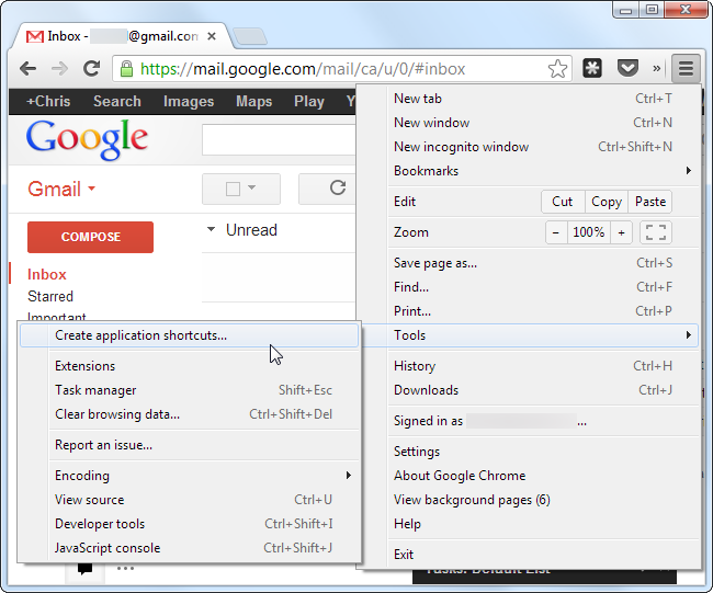 10 Best Google Chrome Tricks Every Chrome Users Must Know