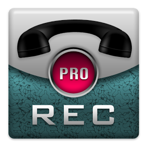 List of 10 Best iPhone Call Recorder Application Available