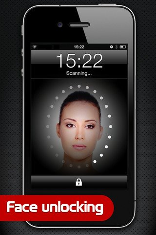 8 Hidden Methods To Lock And Unlock Android Smartphone 2017