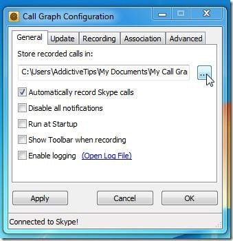 How To Record Skype Video Call? List of Best Softwares Available For Windows Users