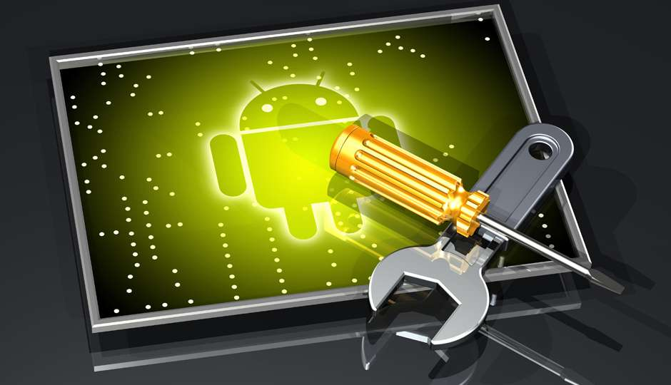 8 Hidden Methods To Lock And Unlock Android Smartphone