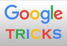 50 New Google Tricks List Which is Funny And Educational 2017-2018