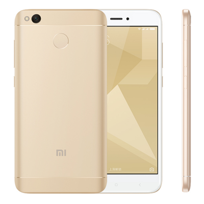 The Xiaomi Mi Note 2 discount