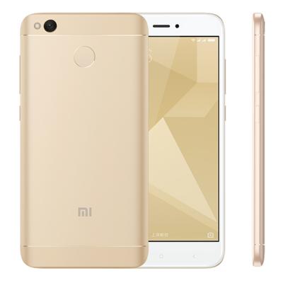 The Xiaomi Mi Note 2 discount